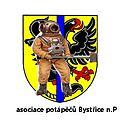 ASPOT.JPEG