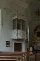 AT-4831 Kath. Filialkirche Maria Bruneck, Pass Lueg 10.jpg