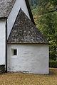 AT-68369 Filialkirche hl. Magdalena, Straßburg 13.jpg