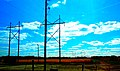 ATC Power Line - panoramio (16).jpg
