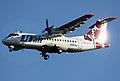 ATR-42 (5023900226).jpg