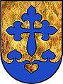 AUT Kaindorf COA.jpg