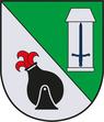 AUT Stadl-Predlitz COA.png