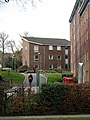 "A ""Beeston Flat"" on Broadgate Park - geograph.org.uk - 1186685.jpg"