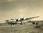 A B-24 Photomapping Aircraft (BOND 0316).jpg
