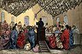 A Christian missionary preaching Wellcome V0050564.jpg