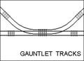 A Gauntlet Tracks.png