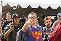A Little Slice of Comic-Con (14793121793).jpg