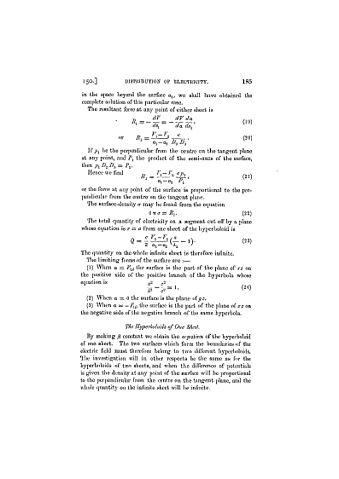 File:A Treatise on Electricity and Magnetism Volume 1 221 ...