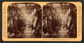 A half-mile of pork, Armour's great packing house, Chicago, Ill, from Robert N. Dennis collection of stereoscopic views 2.png