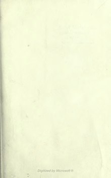 A history of Hungarian literature.djvu