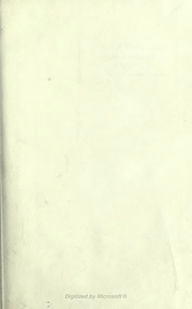 File:A history of Hungarian literature.djvu