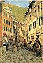 A riposo a Riomaggiore, 1892-1894 Telemaco Signorini.jpg