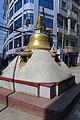 A stupa in Chabahil.jpg