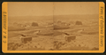 A view of an unidentified town, possibly Monterey, from Robert N. Dennis collection of stereoscopic views.png