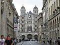 A wet day in Dijon (6045526644).jpg