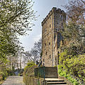 Aachen Langer Turm.jpg