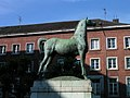 Aachen Pferd-vor-dem-Theater.jpg
