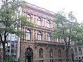 Aachen Villa-Cassalette.jpg
