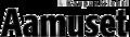 Aamuset logo.png