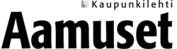 Aamuset logo.png