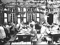 Aan de lunch - Limburg - 20496363 - RCE.jpg