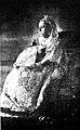 Aandhrapatrika sanvatsaraadi sanchika 1910 (page 11 crop).jpg