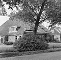 Aanzicht - Nieuwe Niedorp - 20164376 - RCE.jpg