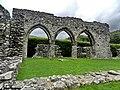 Abaty Cymer Abbey - panoramio.jpg