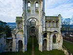 Abbaye de Jumièges by quadcopter -0084.jpg