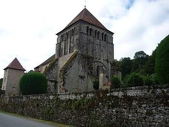 Abbaye de Moutier-d'Ahun 2.jpg
