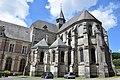 Abbaye de Saint-Michel en Thiérache ext 03.JPG
