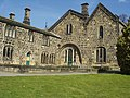 Abbey House Museum - geograph.org.uk - 140591.jpg