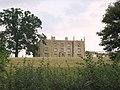 Abbey Manor - geograph.org.uk - 49876.jpg