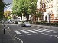 Abbeyroadcrossing2005.JPG