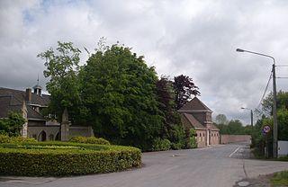 Saint-Sixtus Abbey