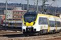 Abellio8442 311-811 Bietigheim-Bissingen 2020.jpg