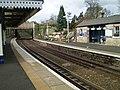 Aberdour Station - geograph.org.uk - 1007476.jpg