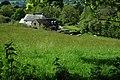 Aberhowy Farm, Llangynidr - geograph.org.uk - 1325131.jpg