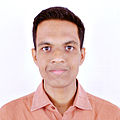 Abhishek Suryawanshi.jpg