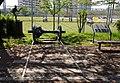 Abiko-kenshajyo-monument.jpg