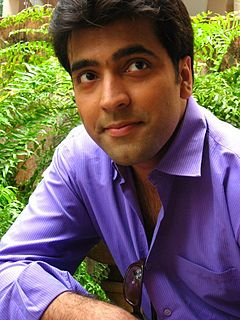 Abir Chatterjee filmography Filmography of Indian actor Abir Chatterjee