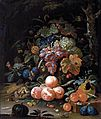 Abraham Mignon - Still-Life - WGA15670.jpg