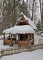 Abramtsevo Estate in Jan2013 img03.jpg