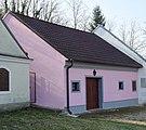 Absberg Kellergasse 63.jpg