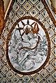 Abteikirche Ebrach 05.jpg