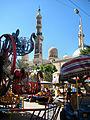 Abu Abbas Mosque (2347765196).jpg