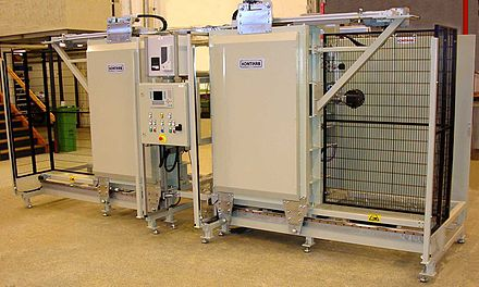 A dual chamber helium leak detection machine Ac-system 2.jpg