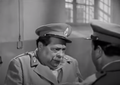 Accadde al penitenziario - Aldo Fabrizi.png