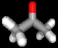 Acetone-3D-stick.png